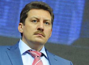 Олигарх Юрченко откажется от богатств ради карьеры чиновника в Воронеже