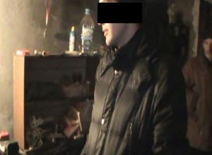Лед тронулся: В Воронеже впервые осудили религиозного деятеля за экстремизм