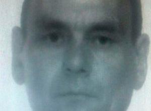 В Воронежской области мужчина вышел из больницы и пропал