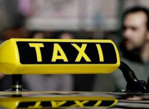 Водители рассказали, в каком такси Воронежа можно нормально заработать