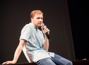 Почему для детей и подростков театр – школа чувств, расскажут в Воронеже