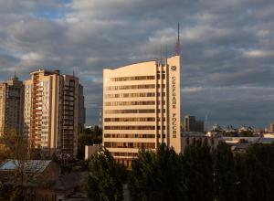 «Автоплатежи» от Сбербанка пользуются популярностью у жителей Черноземья