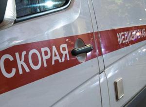 В Воронеже разыскивают водителя, сбившего 1 января 10-летнего мальчика