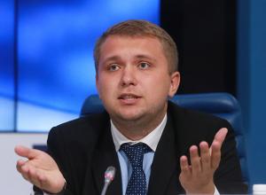 Повышение пенсионного возраста – это кот в мешке, – депутат Госдумы от ЛДПР