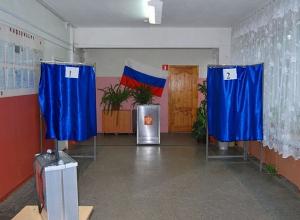 Воронежская область завершила выборы губернатора с самой низкой явкой за 4 года