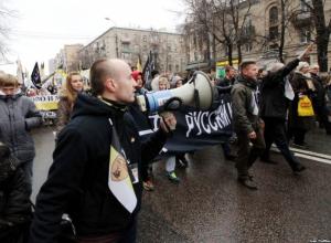 Под Воронежем «Гитлер» из Интернета получил 1,5 года условно