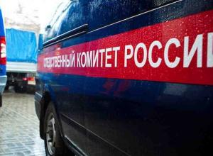 Родители обнаружили тело 15-летнего сына в квартире на Левом берегу Воронежа