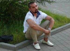 Воронежскому адвокату-сыну судьи вынесли приговор за мошенничество
