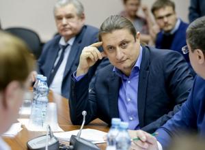 Воронежская область дополнительно получит свыше 21 миллиона рублей из федбюджета