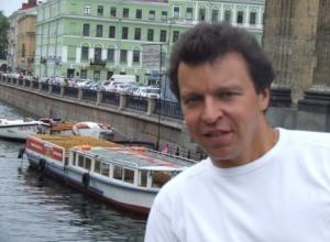 В Воронеже виолончелист с мировым именем сыграет Чайковского, Стравинского и Скрябина
