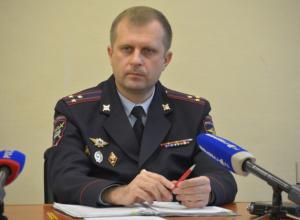 Как изменится движение в Воронеже из-за новых ПДД