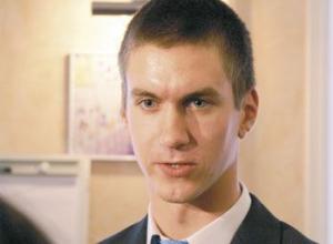 Вице-мэр Антиликаторов заявил, что у него нет установки на войну с воронежским бизнесом