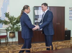 Бюджет дорожного фонда Воронежской области в 2018 году составит 10 млрд рублей