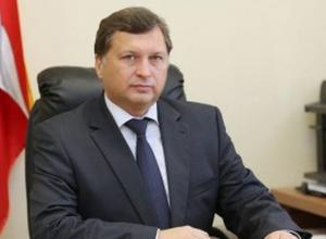 Константин Викторов демонстрирует необыкновенное везение в Воронеже