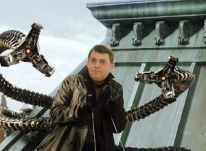 Заместителя губернатора Гордеева обвинили в избиении и пытках воронежского таксиста