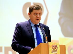 Олег Пахолков не позволит чиновникам Воронежской области избежать наказания за «коровий Чернобыль»