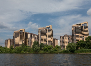 Центробанк сделал рост цен на жильё в Воронеже неизбежным