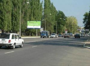 В Воронеже улицу Волгоградскую хотят переименовать в Сталинградскую