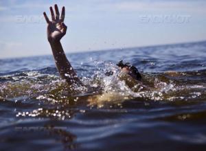 29-летний мужчина утонул в реке Усманка в Воронеже