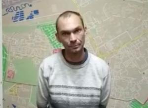 Бандит нападал на женщин в Воронеже и отбирал у них самое дорогое