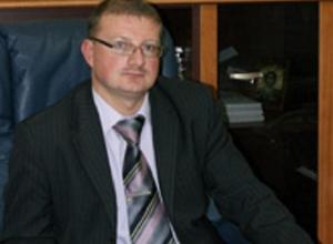 В Воронеже силовики задержали руководителя управления главного архитектора