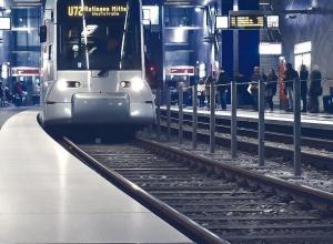 Федеральные чиновники помогут построить метро в Воронеже