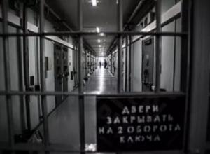 СИЗО Воронежа пополняется новоусманскими чиновниками