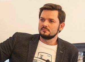 Воронежский «Пролетарий» собирается вернуть славу премьерного кинотеатра и бесплатные туалеты