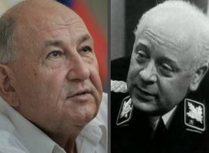Глава Лискинского района вдруг испугался прихода популистов