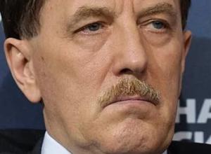 Воронежского губернатора включили в «Аграрную элиту России»