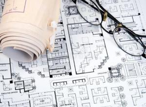 Власти Воронежа будут искать главного архитектора «внутри себя»