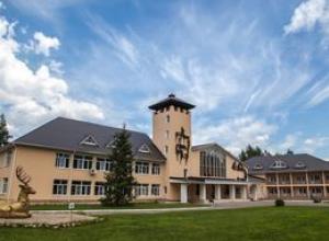 В Воронеже откроется представительство биосферного заповедника имени Пескова