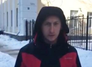 Борец с «архитектурным бандитизмом» подал иск на воронежского спикера Ходырева