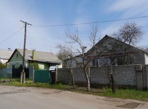 Как спор по земле в Воронеже обернулся для пенсионерки лишением наследства от отца-ветерана