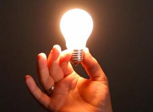 Тарифы на электроэнергию вырастут для воронежцев с 1 июля