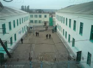 В Воронежской области на волю вышли три больных преступника