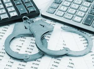 Под Воронежем за мошенничество в 29 миллионов рублей мужчины отделались «условкой»
