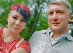 Воронежский губернатор Александр Гусев неожиданно показал живое селфи
