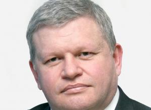 Глава администрации Верхнехавского района уволился после визита силовиков