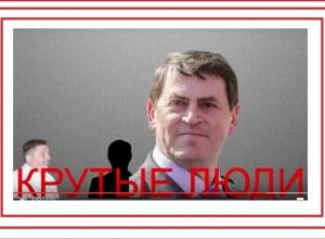 Иван Переславцев рассказал на камеру о том, как прощаются с жизнью в компании пьяных бизнесменов и зама губернатора Гордеева