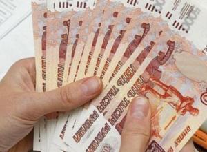 Воронежский бизнесмен уклонился от уплаты налогов в 12 млн рублей