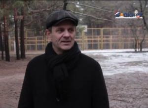 Директор «Центра Ильи Авербуха» о катке в «Танаисе»: «Одним благоустроенным уголком станет больше!»
