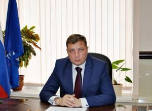 Главный риэлтор Воронежа Пинигин зарабатывает, как обычный менеджер по продажам