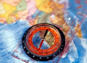 Воронежцы смогут проверить свои познания в географии