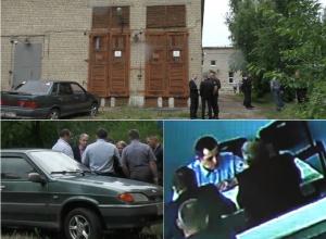 Воронежский «ЭкоЛайнер» никак не разберется с электричеством