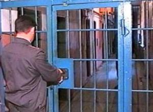 Адвокат и родственница члена президиума облсуда оказалась под подозрением у воронежских чекистов