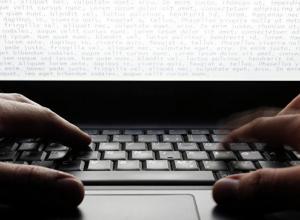 Воронежец проведет 13 лет в колонии за размещенные «ВКонтакте» интимные снимки