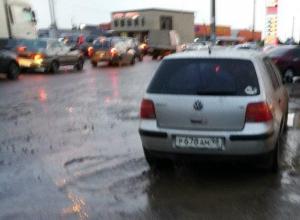 «Мне терять нечего», - пьяный водитель после массового ДТП под Воронежем