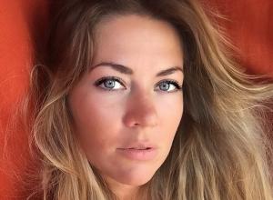 Первым делом покатала своего иностранного мужа в воронежской маршрутке, - русская итальянка Елена Глущенко