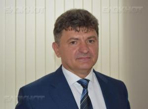 В замы председателя Воронежского облсуда выдвинулась только «землячка» Василия Тарасова